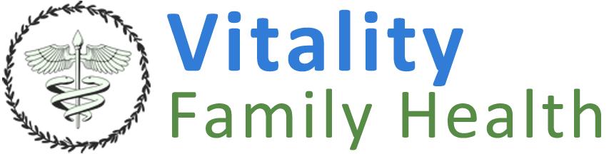 Vitality Family Health