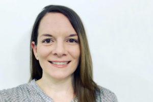 Jenny Bolognani - Family Nurse Practitioner